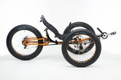 halfbike - Buscar con Google