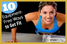 You Will Love Exercise If You Get Outdoors | Fitness Gym *** Read more details by clicking on the image. #FitnessEquipment