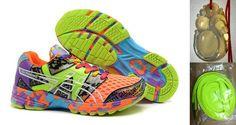shopfree60 com great site for all Asics Gel Noosa TRI for girls 50% off omg