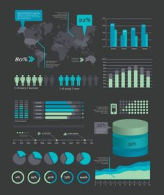 information-graphics1