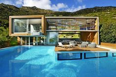TrendHome-cape-towns-spa-house-2