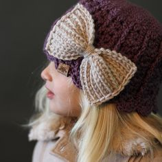 Crochet Hat Pattern Can't make up your mind? No problem use the following coupon codes to receive discounts starting on purchases of $10.00 and up. Simply add your favourite patterns to your cart and apply the discount codes below at time of checkout. (Coupons can not be applied