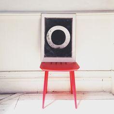 Print by Sophie Klerk Art Prints For Sale, Happy Friday, Fine Art, Instagram Posts, Furniture, Home Decor, Interior Design, Visual Arts, Home Interior Design