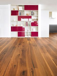 Flooring from Luma Hardwoods includes an exclusive line of Engineered European Oak as well as solid Brazilian Plantation Teak. #luxeAustin