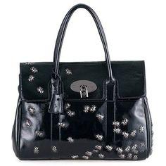 09d5ccde5e3b 40 Best Mulberry Bags   Handbags Outlet Sale images