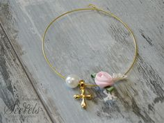 Christening, Fairies, Decor, Baby, Bracelets, Stud Earrings, Necklaces, First Holy Communion, Women