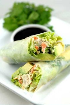 25+ Gluten and Dairy Free Lunch Ideas