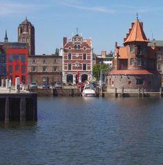 Stralsund, Germany | hansestadt stralsund historic centre of stralsund hansestadt stralsund ...