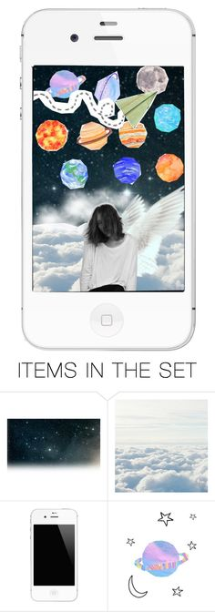 """""""TOP ART SET + thanks for 3k y'all"""" by kristen-gregory-sexy-sports-babe ❤ liked on Polyvore featuring art, claudiastopsets and georgies800setcontest"""