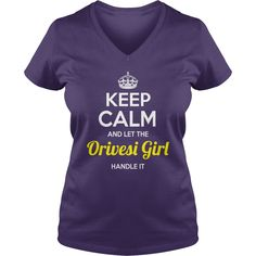 Orivesi Shirts keep calm and let the Orivesi girl handle it Orivesi Tshirts Orivesi T-Shirts keep calm Orivesi girl ladies tees Hoodie Vneck Shirt for Orivesi girl #gift #ideas #Popular #Everything #Videos #Shop #Animals #pets #Architecture #Art #Cars #motorcycles #Celebrities #DIY #crafts #Design #Education #Entertainment #Food #drink #Gardening #Geek #Hair #beauty #Health #fitness #History #Holidays #events #Home decor #Humor #Illustrations #posters #Kids #parenting #Men #Outdoors…