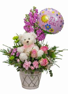 Bloemfontein Flower & Gift Delivery for all occasions. Whether you are looking for luxury or budget, our flower shops have what you are looking for. South Africa, New Baby Products, Teddy Bear, Christmas Ornaments, Gift Delivery, Holiday Decor, Flowers, Gifts, Animals