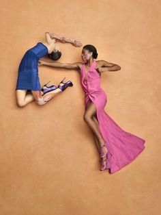 champion maneuvers by Madame Peripetie | Trendland: Fashion Blog & Trend Magazine
