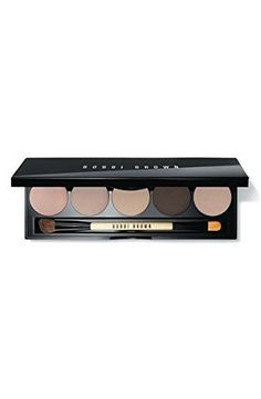 Bobbi Brown Nude on Nude Eyeshadow Palette  Limited Edition ** Check this awesome product by going to the link at the image.