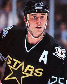 Hockey Boards, Women's Hockey, Stanley Cup Champions, National Hockey League, Nhl, Dallas, Bright, Stars, Photos