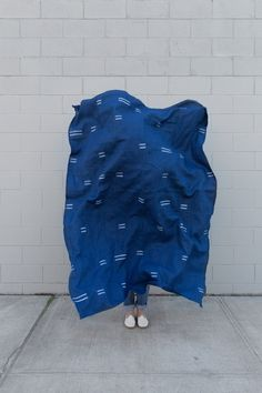 This indigo linen throw is perfect for a table cloth, beach towel, couch throw, wrap dress, or anything else you can think of. All of Caroline's throws are indi Couch Throws, Towel Wrap, Cotton Blankets, Throw Blankets, Getting Cozy, Alpaca Wool, Hurley, Elegant Dresses, Beach Towel