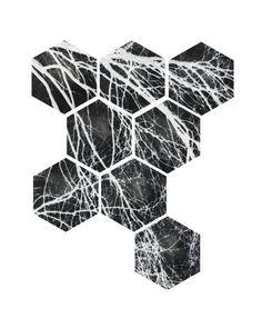 Printable Art, Abstract Poster, Scandinavian Design, Geometric Art, Minimalist…