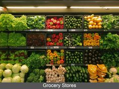 FOOD BASICS: 232 Arthur St. S., Elmira; Mon-Sat: 8am-9pm & Sun: 9am-8pm. FOODLAND: 315 Arthur St. S., Elmira; Sun-Sat: 8am-9pm. Click the image for more options. Happy Hour, Clean Eating Challenge, Winter Drink, Celerie Rave, Save Money On Groceries, Food Waste, Fruits And Vegetables, Store Vegetables, Veggies