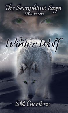 Buy The Winter Wolf by S. Carrière and Read this Book on Kobo's Free Apps. Discover Kobo's Vast Collection of Ebooks and Audiobooks Today - Over 4 Million Titles! Winter Wolves, Tv Soap, Haruki Murakami, High Fantasy, Wolf, This Book, Ebooks, Dance, Adventure