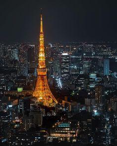 Location: Roppongi Tokyo Japan. カメラを縦向きでボール雲台タイプの三脚に取り付けてギュッと閉めても20秒くらい露光するとほとんど縦にブレてしまいましたね写真は13秒くらいのです #Nightphotography #royalsnappingartists #rsa_streetview #rsa_light_members #tv_hdr #tv_pointofview  #ig_worldclub #ig_clubaward #igglobalclub #hdr_captures #worldcaptures #ig_sharepoint #zamanidurdur #special_shots #photo_turkey #ig_photostars #gununkaresi #team_jp_ #globalcapture #hdr_greece #wcscapes_city #ig_ikeda  #weekly_feature by ke_nzi