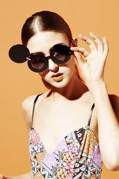 c669ccefc31 22 Best Brand  Karen Walker images