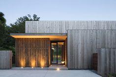 Elizabeth II Bates Masi Architects - http://www.interiordesign2014.com/interior-design-ideas/elizabeth-ii-bates-masi-architects/