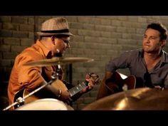 Adam Tas - Is Dit Hoe Die Hemel Lyk? I am crazy about this song! Gospel Music, Greatest Songs, Afrikaans, Hoe, Singing, Youtube, Anton, My Love, Blind