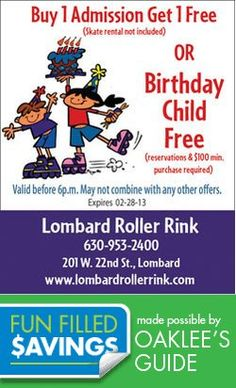Who doesn't love a good skate party! Local Coupons, Roller Rink, Skate Party, Stuff To Do, Fun Stuff, Kids, Fun Things, Young Children, Boys
