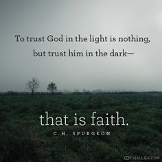Best Quotes Love For Him Funny Jesus Ideas Bible Verses Quotes, New Quotes, Quotes About God, Great Quotes, Inspirational Quotes, Scriptures, Funny Quotes, Short Quotes, Quotes About Light