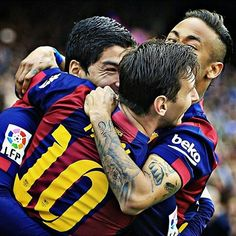 I feel so ill... ... . . . . #forcabarca  #fcbarça #football #fcbarcelona #FCBWorld #forçaneymar #fcb #barca  #barcelona #neymarzetes #neverendinglove #njr #neymarzete #njr11 #ney #neymar  #MSN #soccer #sócculer #viscaelbarça #neymarjr  #santos #fcsantos #brazil #brasil  #neyney #neymarzetes  #neymar11 #brazukas