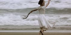 There is a silence where hath been no sound. There is a silence where no sound may be. In the cold grave, under the deep deep sea. The Piano Piano, Witch Gif, Todd Haynes, Outline Art, She Walks In Beauty, Gifs, Water Me, Coastal Cottage, Ballet