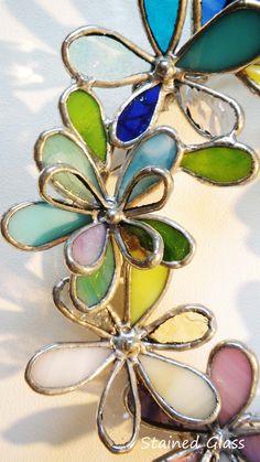 2015年5月のブログ記事一覧-Stained Glass : Stained Attend
