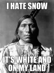 Native American humor - Google Search