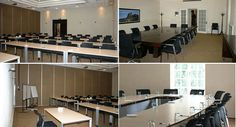 All Suite on Conference Venue in Fairland Conference Facilities, Conference Room, Provinces Of South Africa, Lodges, Centre, House, Furniture, Home Decor, Cabins