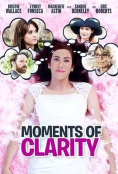 Моменты ясности / Moments of Clarity (2016) WEB-DLRip | L