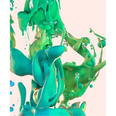 GLORY POP 4 by ALBERTO SEVESO