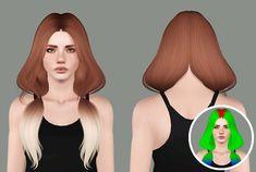 Sims 3 Mods, Sims Cc, Sims 3 Cc Finds, The Sims 4 Cabelos, Sims 4 Cc Shoes, Sims Hair, Ts4 Cc, 4 Life, Female