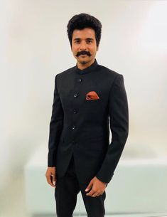 World Cinema Gallery ( Actor Picture, Actor Photo, Sivakarthikeyan Wallpapers, Image Hero, Actors Images, Tamil Actress Photos, Cute Actors, Film Awards, Tamil Movies