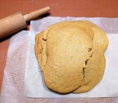 Domácí marlenkové kuličky » MlsnáVařečka.cz Bread, Food, Fitness, Brot, Essen, Baking, Meals, Breads, Buns