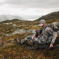 Archery, Hiking Boots, Hunting, Archery Hunting, Deer Hunting