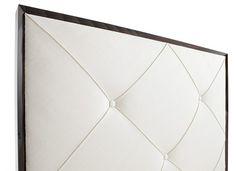 Спинки кроватей - Carat brut : Treca Interiors
