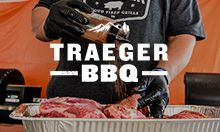 3-2-1 Baby Back Ribs Recipe | Traeger Wood Fired Grills