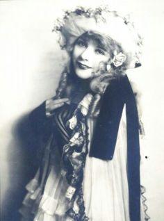 Vivienne Duncan