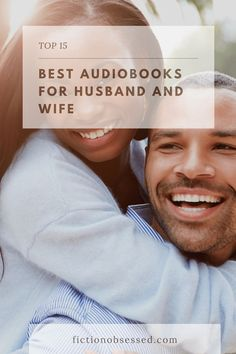 Looking for audiobooks about marriage? You've come to the right place. Check out our picks for the best audiobooks for husband and wife. Our list includes self-help audiobooks, fiction audiobooks, audiobooks for dads, audiobooks for parents, parenting audiobooks, etc. books, etc. Best Audiobooks, Love Your Wife, Strong Marriage, Married Men, Screwed Up, Great Books, Self Help, Audio Books, Improve Yourself