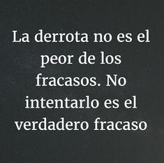 Inicia este día con las mejores #frases para reflexionar. #Pensamientos #Frases #FrasesCortas #FrasesMotivadoras