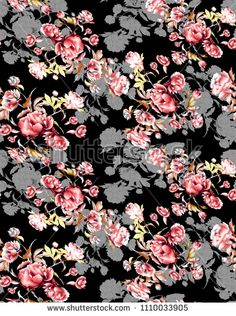Find Flower Pattern Black Background stock images in HD and millions of other royalty-free stock photos, illustrations and vectors in the Shutterstock collection. Thousands of new, high-quality pictures added every day. Flower Patterns, Black Backgrounds, Royalty Free Stock Photos, Orange, Illustration, Floral, Flowers, Pictures, Painting
