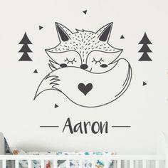 Easy Animal Drawings, Easy Drawings, Desenho Kids, Cute Fall Wallpaper, Calligraphy Doodles, Fox Crafts, Baby Applique, Baby Room Diy, Hedgehog Art