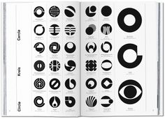 Logos Are Modernist Logos, Really A new book of different logos shows that in graphic design, Modernism is still alive.A new book of different logos shows that in graphic design, Modernism is still alive. Logo Design Liebe, Buch Design, Corporate Logo Design, Best Logo Design, Design Logos, Corporate Identity, Logo Design Inspiration, Icon Design, Modernisme