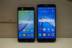 Huawei Nova: nuevo golpe en la mesa #geek #tecnologia #oferta #regalo #novedades