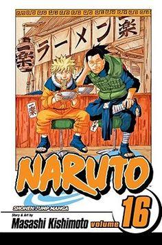 YA - Naruto, Vol. Eulogy (Naruto, by Masashi Kishimoto Gaara, Kakashi, Naruto Uzumaki, Manga Covers, Comic Covers, Akatsuki, Manga Anime, Art Naruto, Naruto Pics