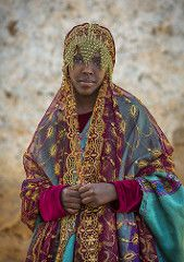 Miss Fayo, An Harari Girl In Traditional Costume, Harar, Ethiopia (Eric Lafforgue) Tags: africa travel girls portrait people childhood vertical scarf outdoors photography necklace women day child african headscarf multicoloured pride unescoworldheritagesite unesco jewellery shawl tradition ethiopia cultures beautifulpeople oneperson developingcountry hornofafrica ethiopian harrar eastafrica harar traditionalclothing realpeople onewomanonly lookingatcamera ruralscene harari oromo…
